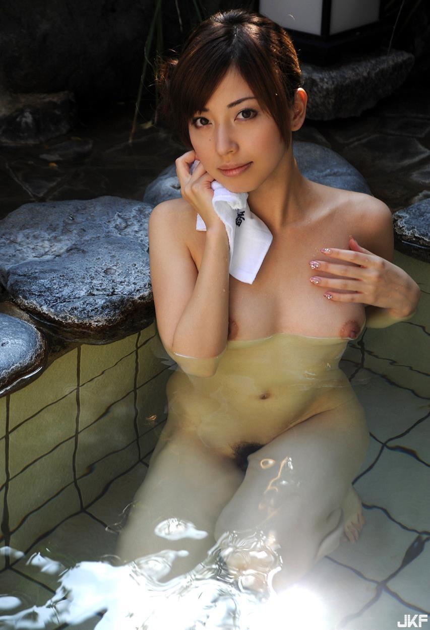yokoyama_miyuki_160923_086.jpg