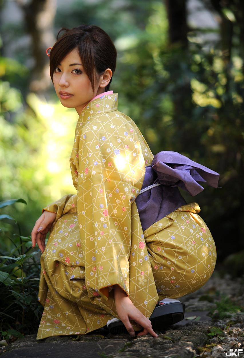 yokoyama_miyuki_160923_100.jpg