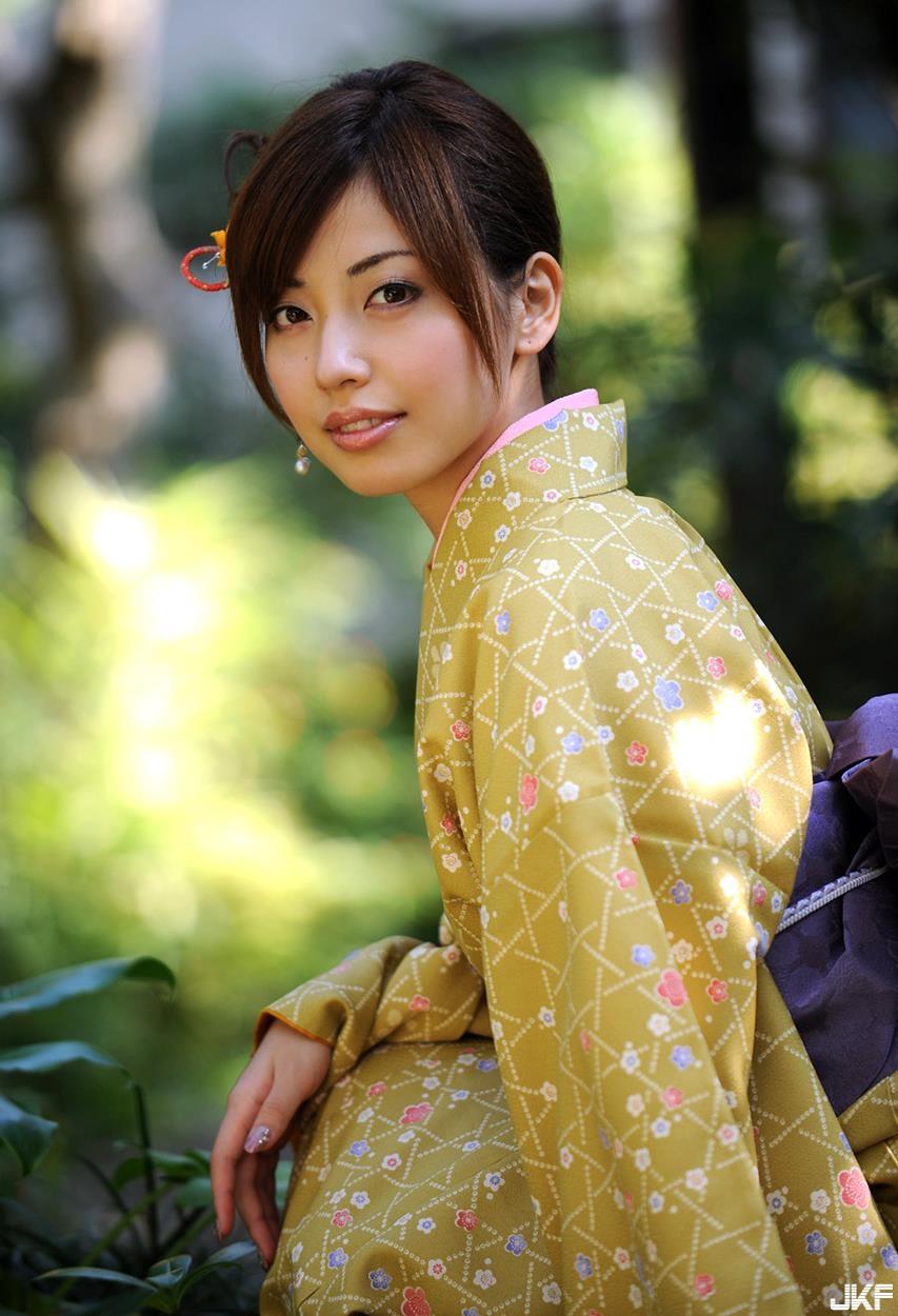 yokoyama_miyuki_160923_099.jpg