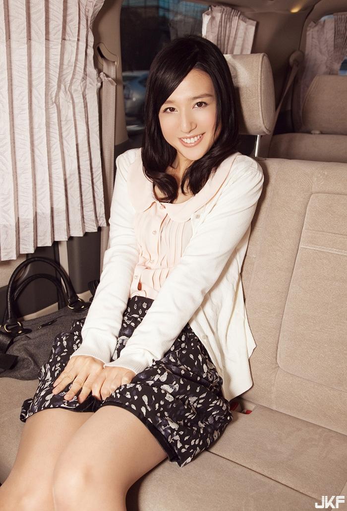 iori-kogawa3_49.jpg