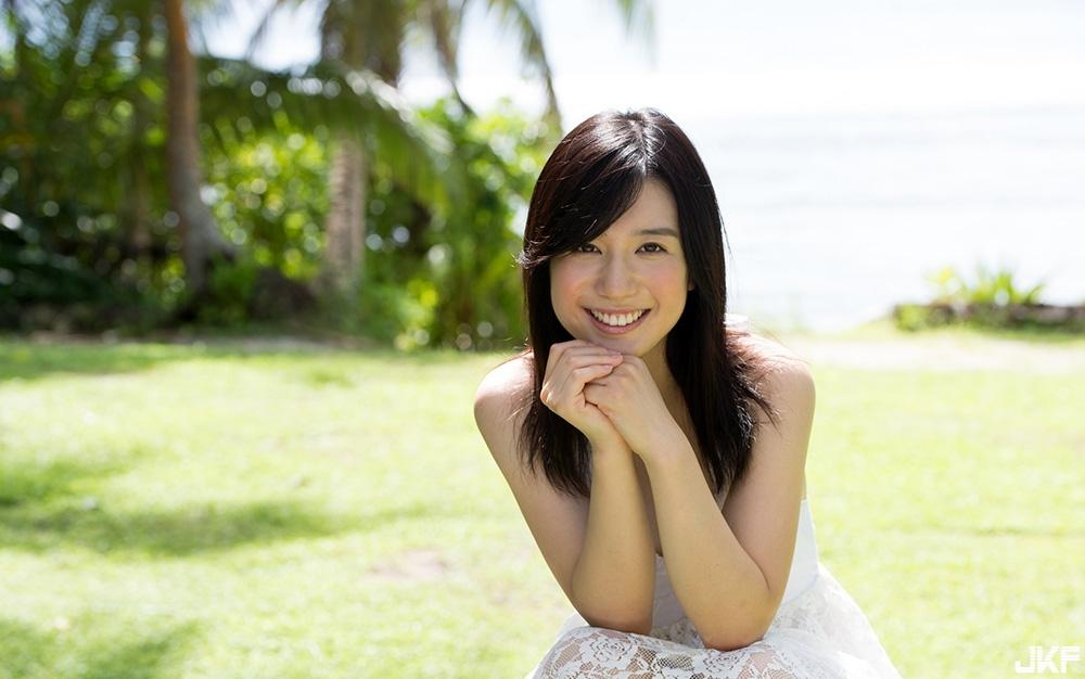 iori-kogawa3_74.jpg