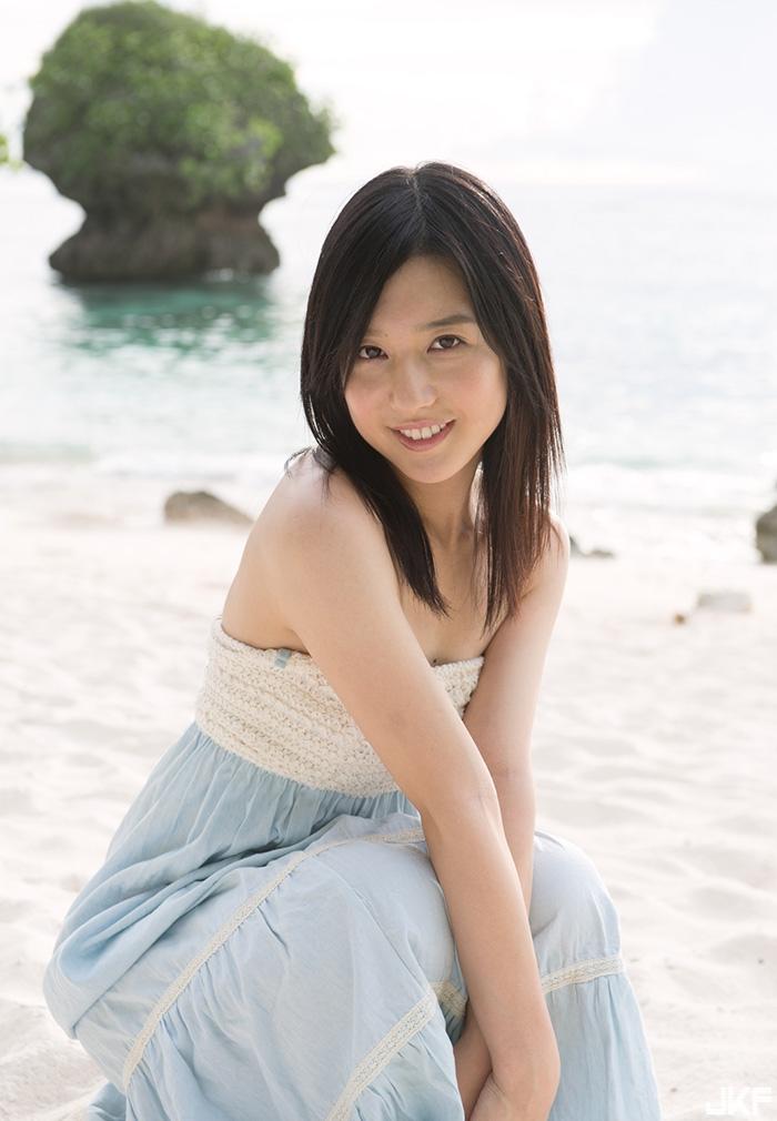 iori-kogawa3_78.jpg