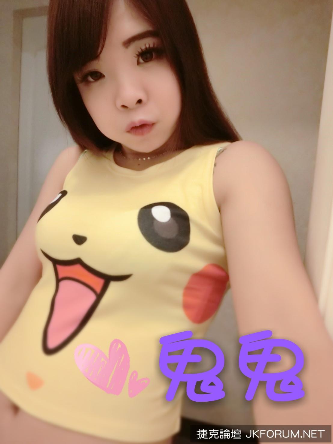 uri_mh1475236521003.jpg