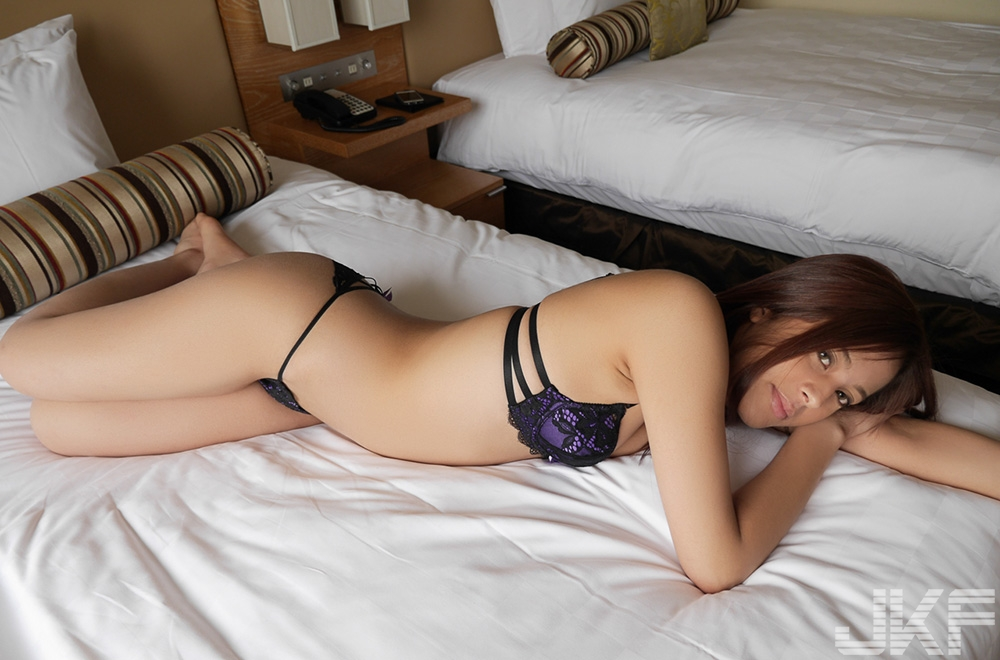monika-hasegawa_18.jpg