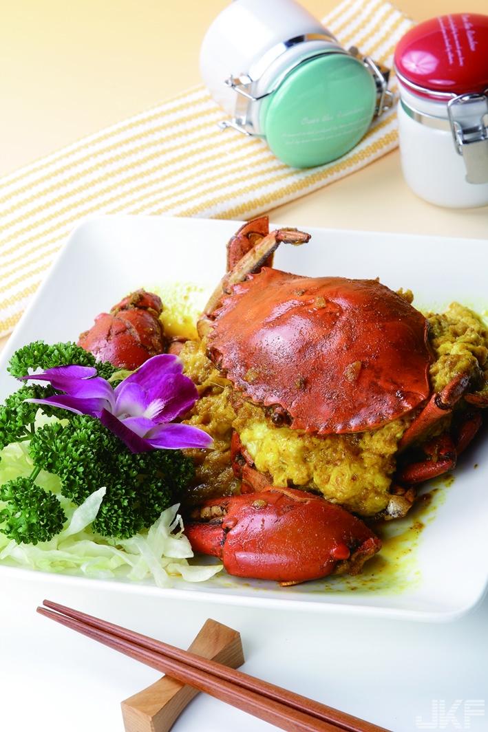 咖哩螃蟹.jpg