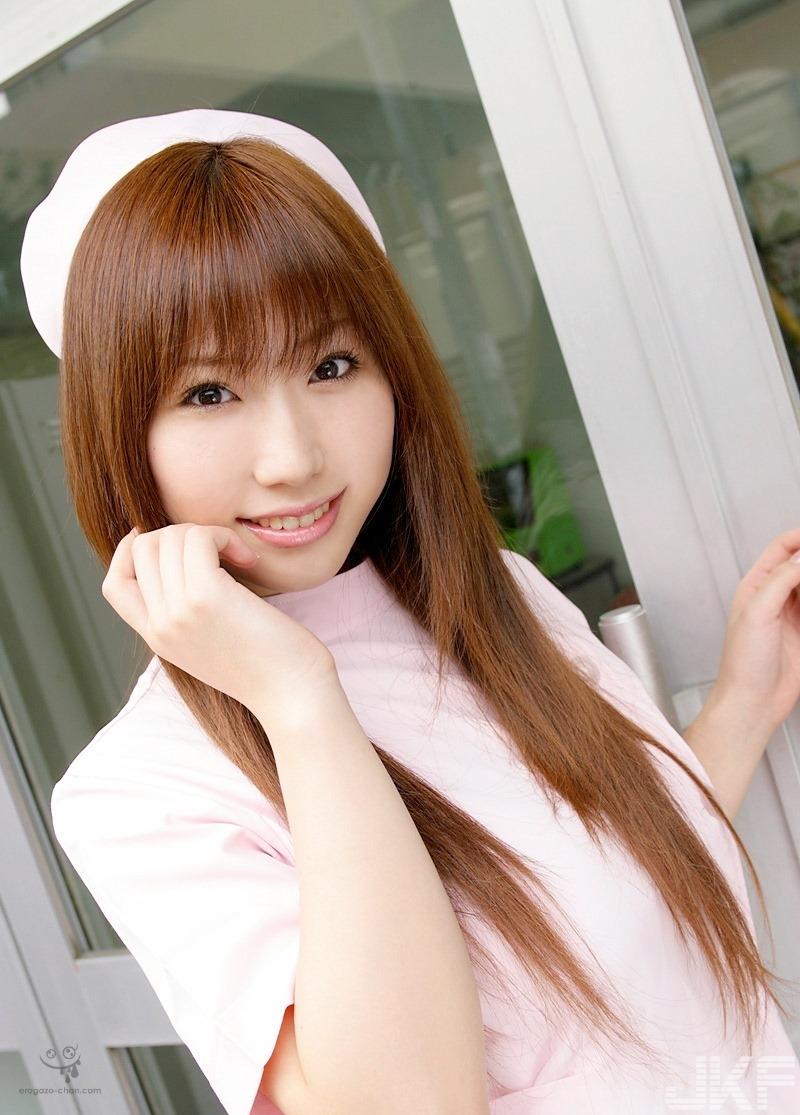 sayama_ai_1124-090.jpg