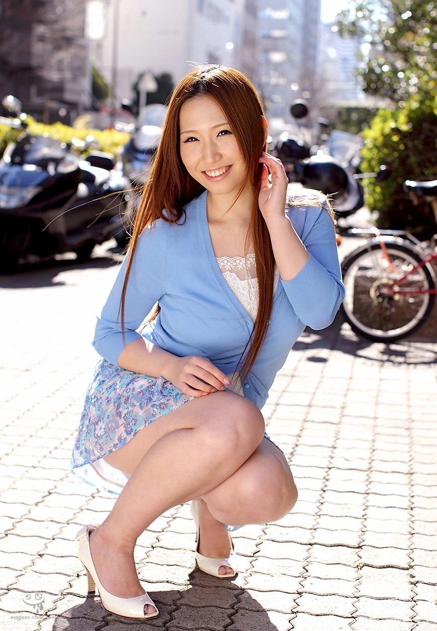 sayama_ai_1124-144.jpg