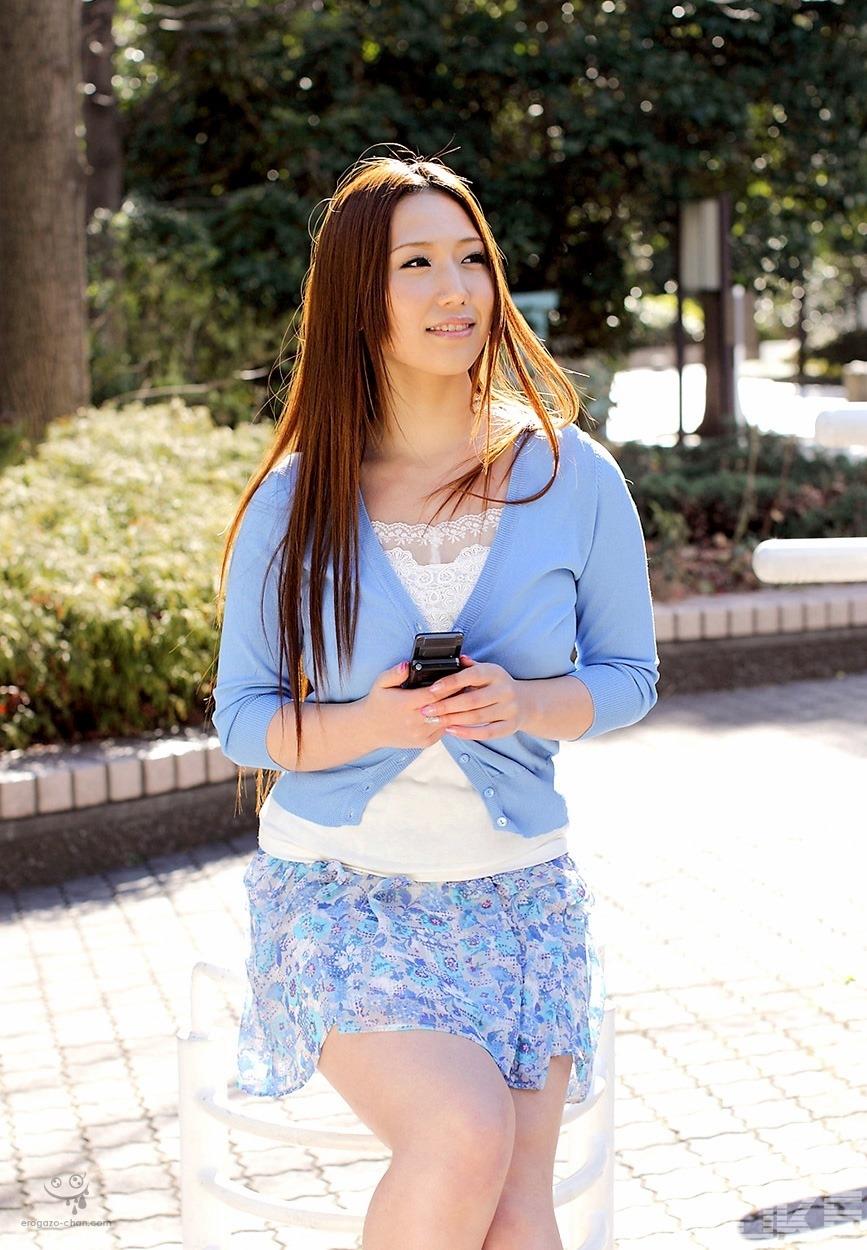 sayama_ai_1124-145.jpg