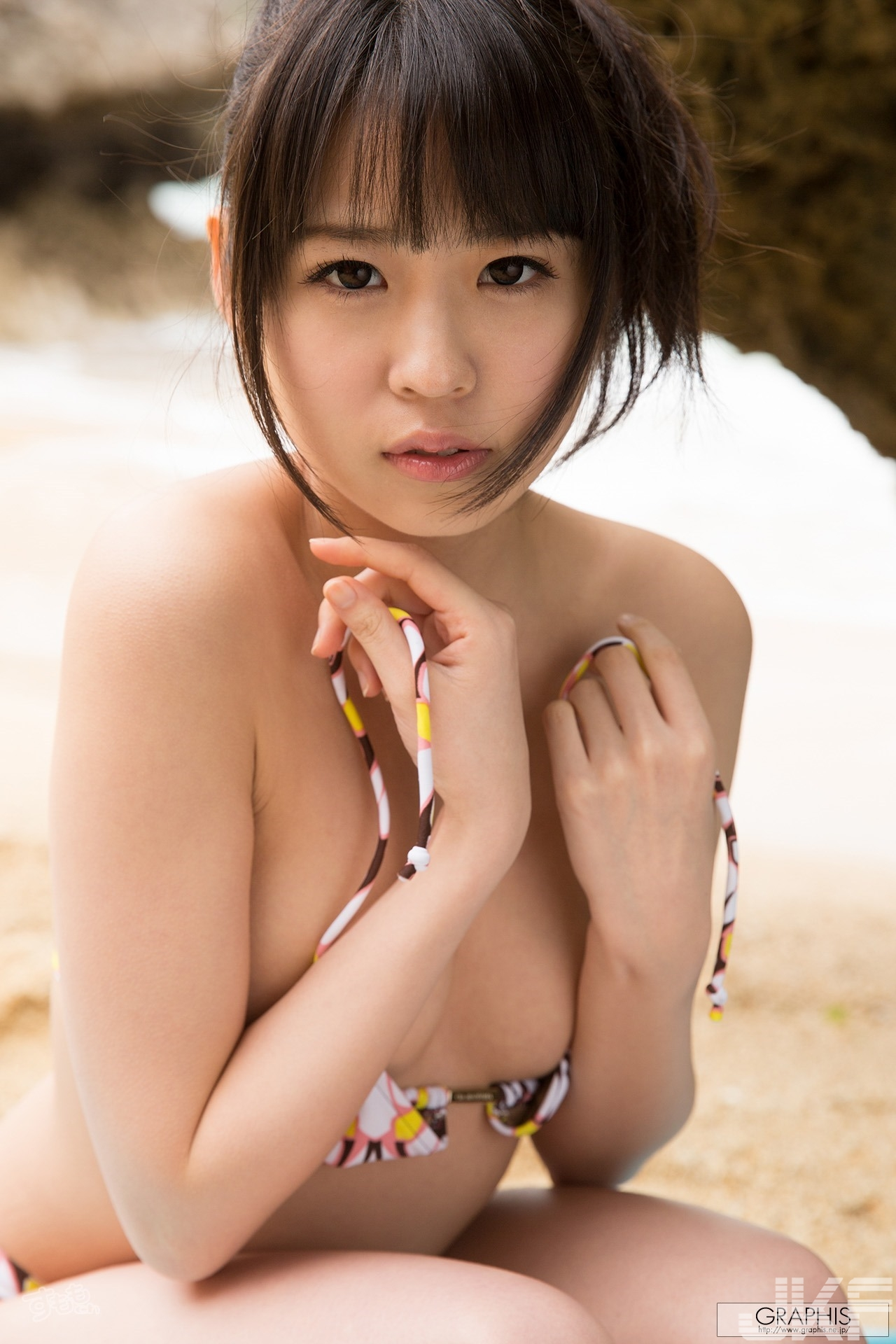 sakura_yura_5088-030.jpg