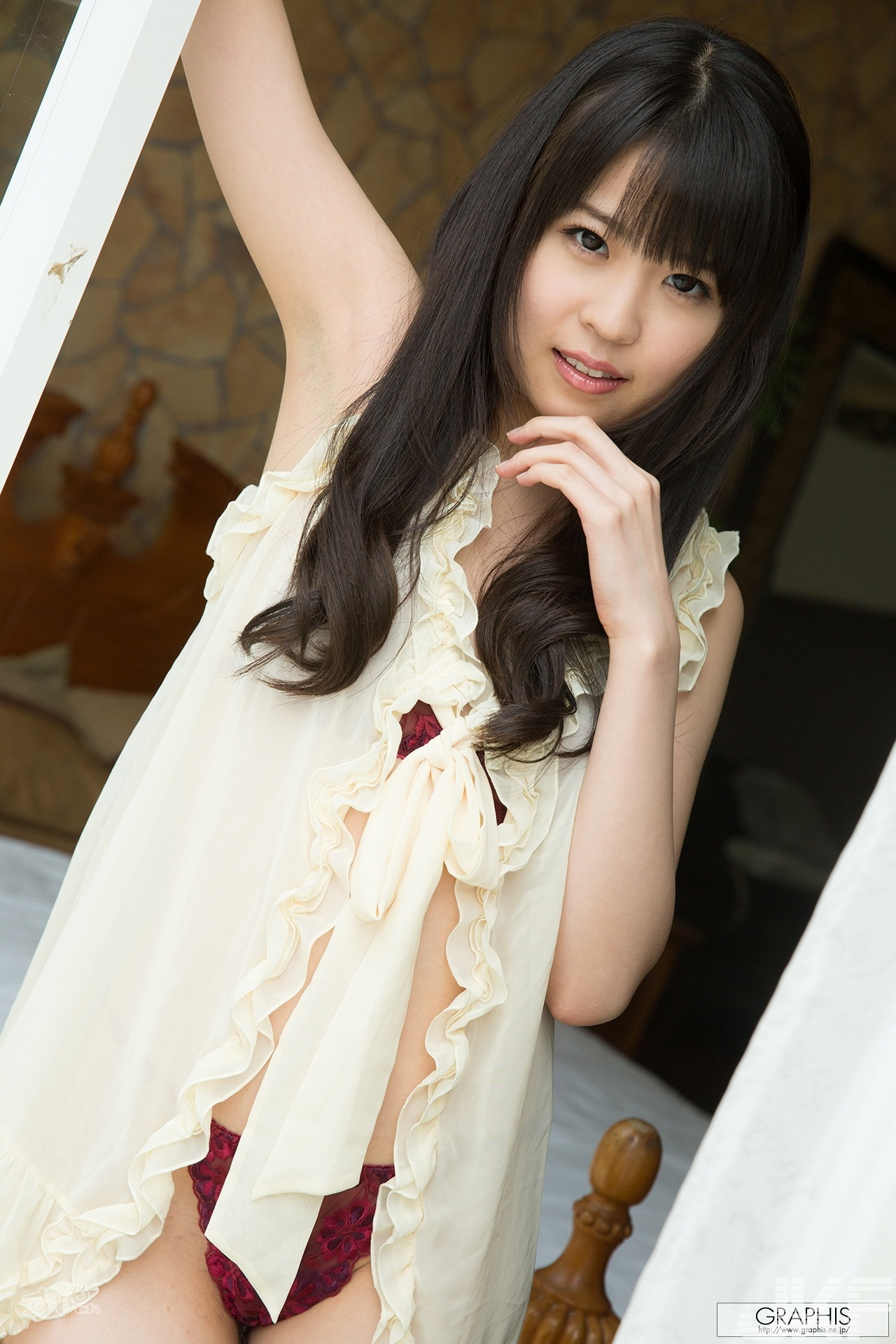 sakura_yura_5088-119.jpg