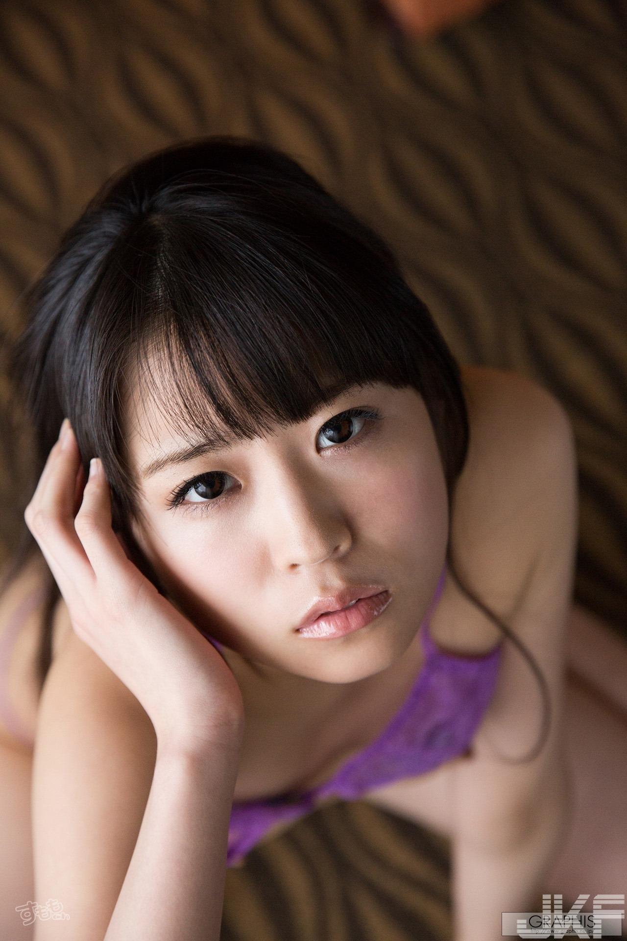 sakura_yura_5088-162.jpg
