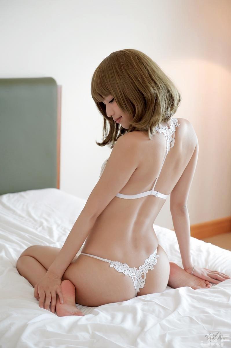 ero_gazo_5100-024.jpg