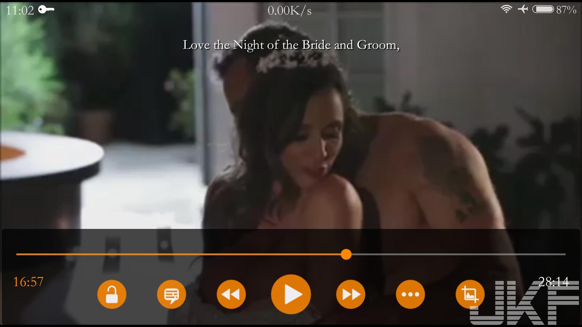 Screenshot_2016-10-09-11-02-59-663_org.videolan.vlc.png