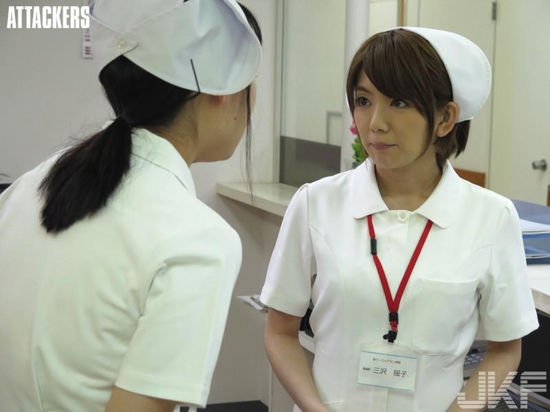 RBD-801 快楽拷問研究所4 希美まゆ.jpg