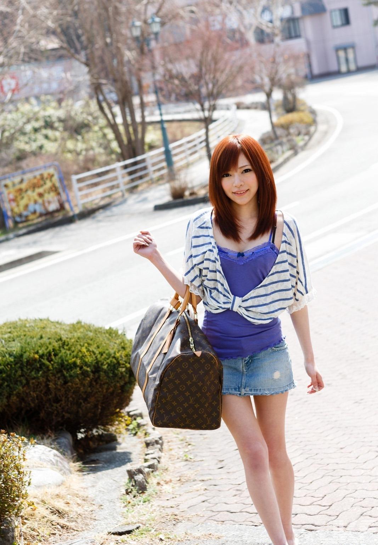 miyabi_1108-005.jpg