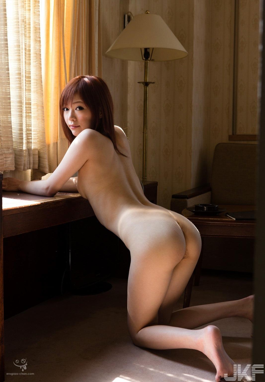 miyabi_1108-025.jpg