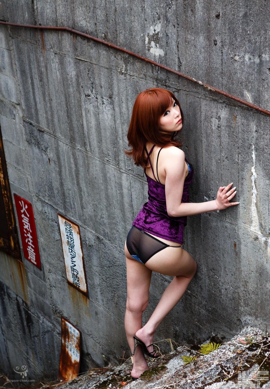 miyabi_1108-058.jpg