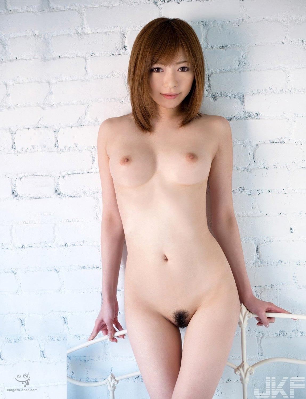 miyabi_1108-120.jpg