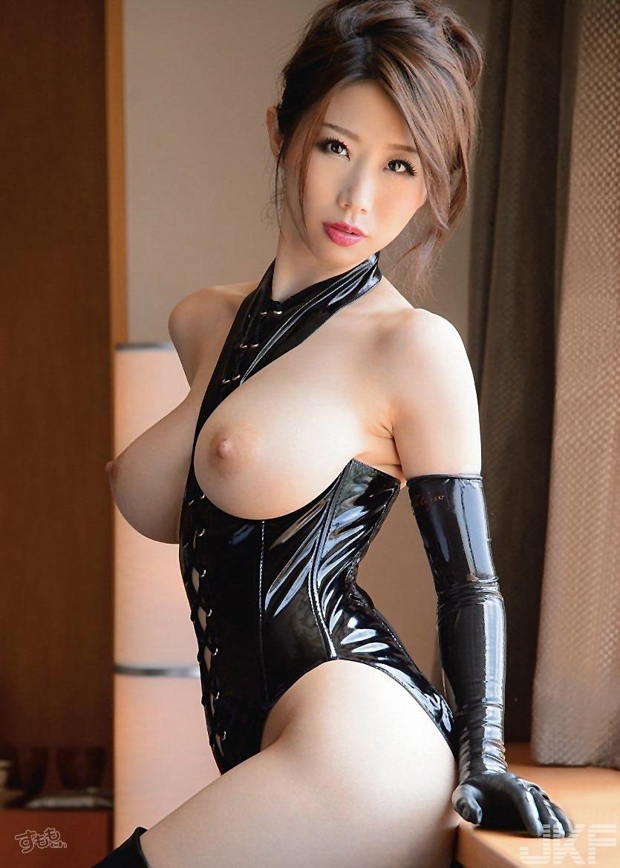 bikyonyuu_5027-024.jpg