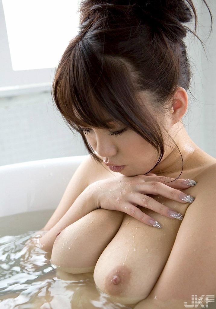 bikyonyuu_5027-061.jpg