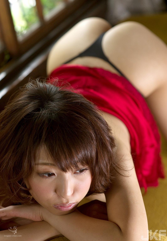akiyama_syoko_1122-039.jpg