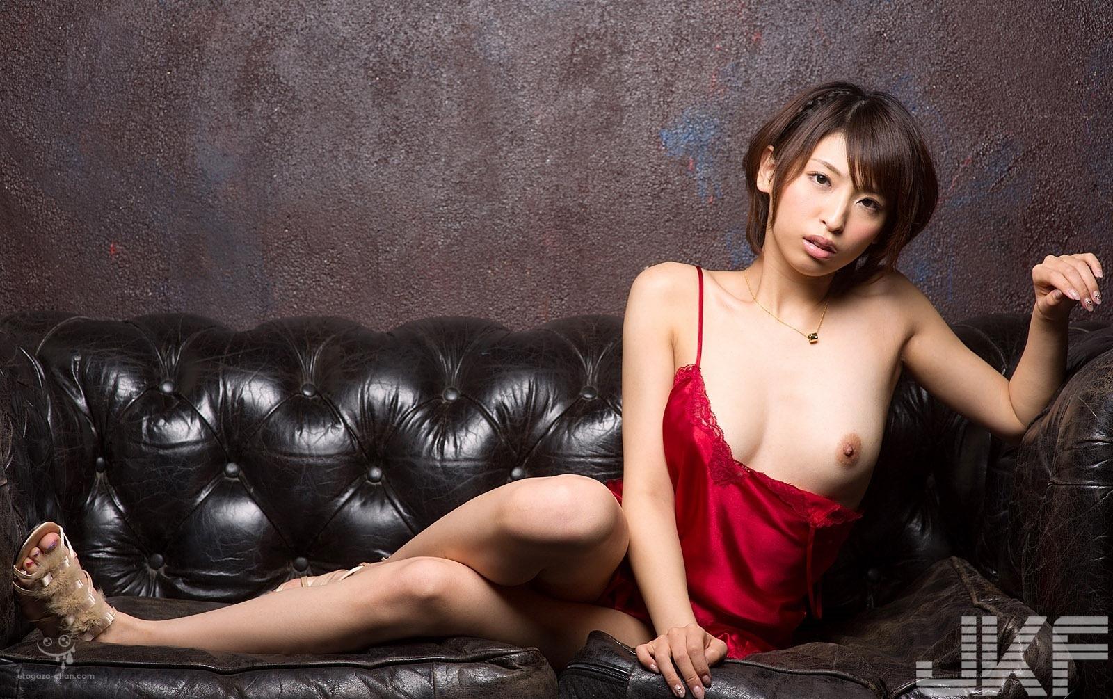akiyama_syoko_1122-043.jpg
