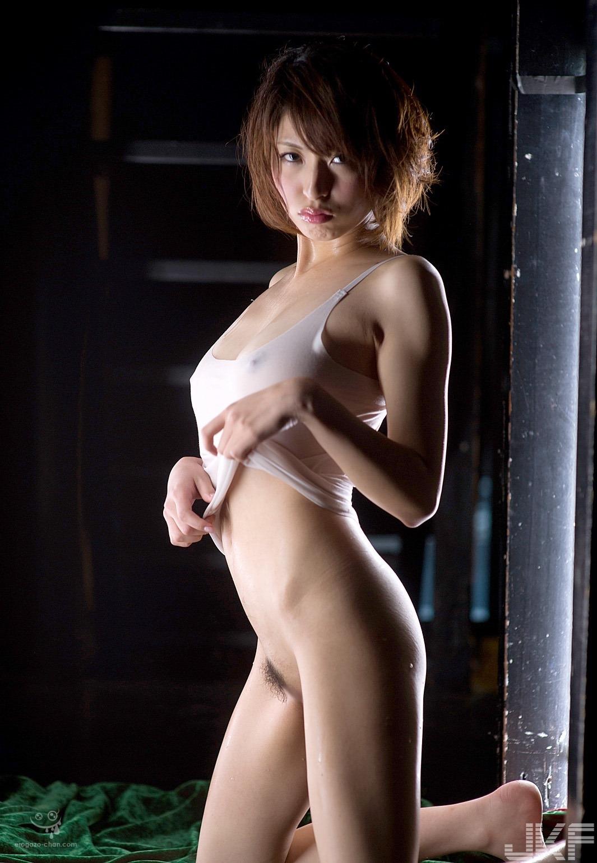 akiyama_syoko_1122-068.jpg