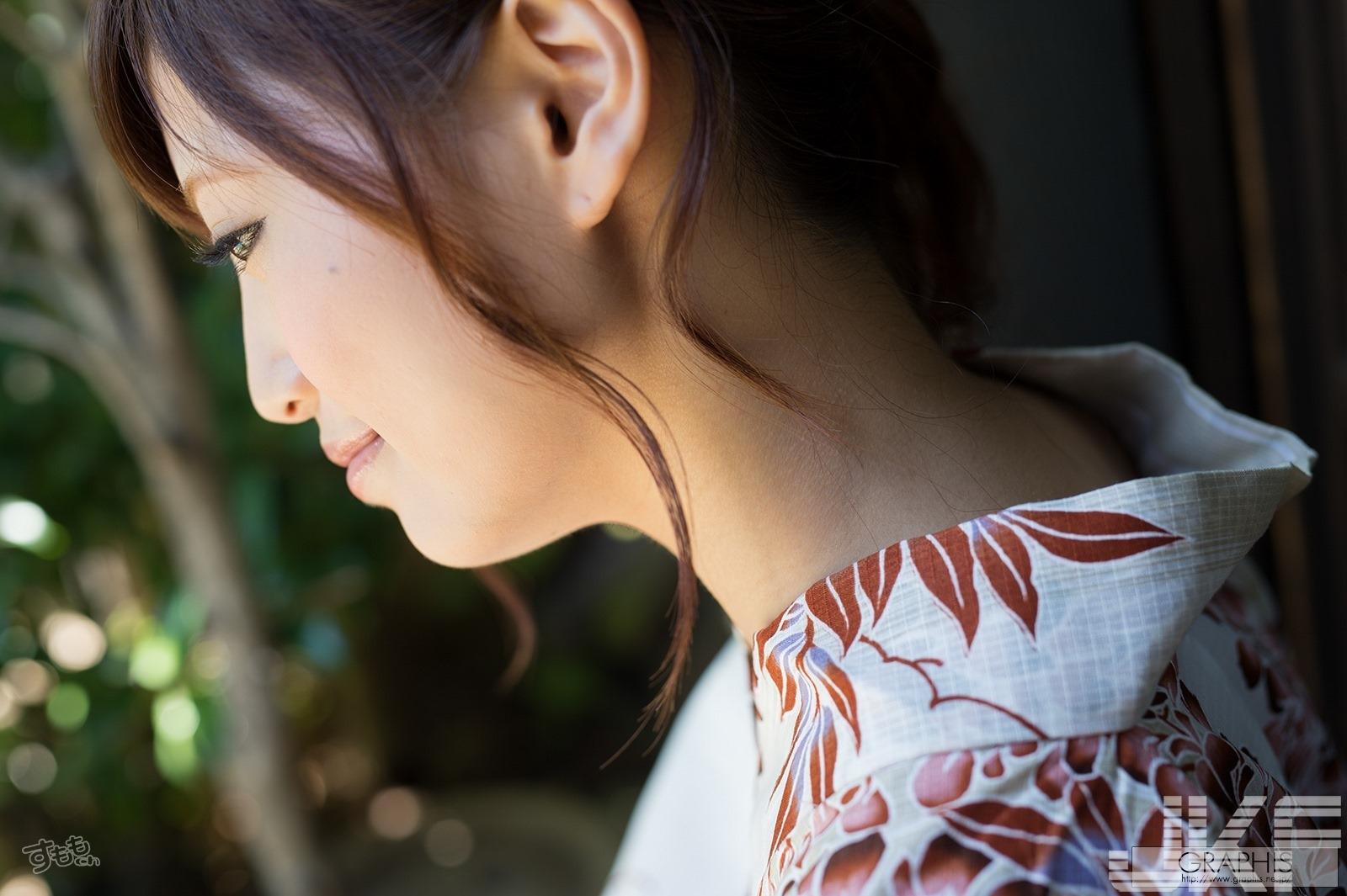 tachibana_harumi_5040-002.jpg