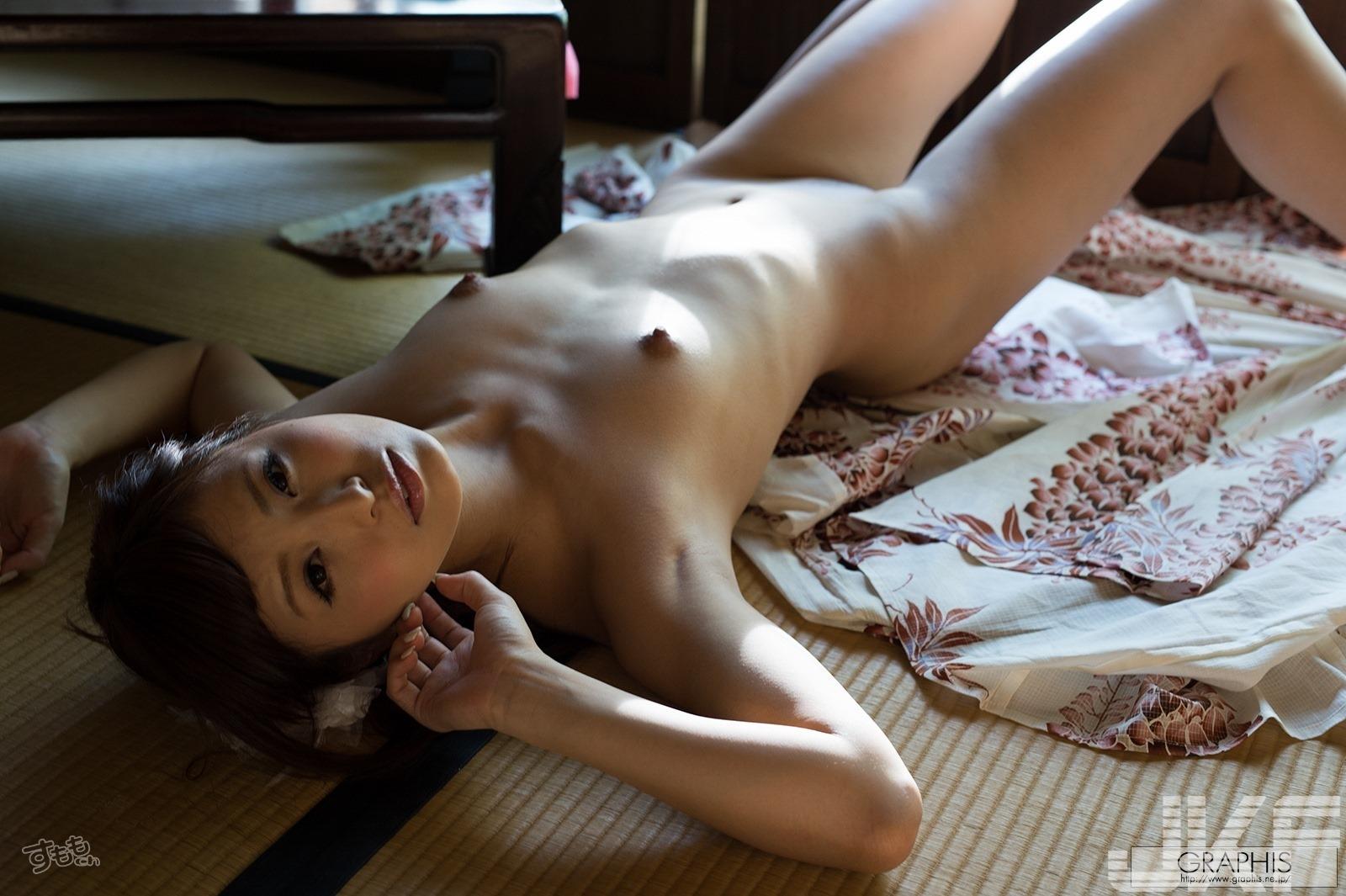 tachibana_harumi_5040-025.jpg