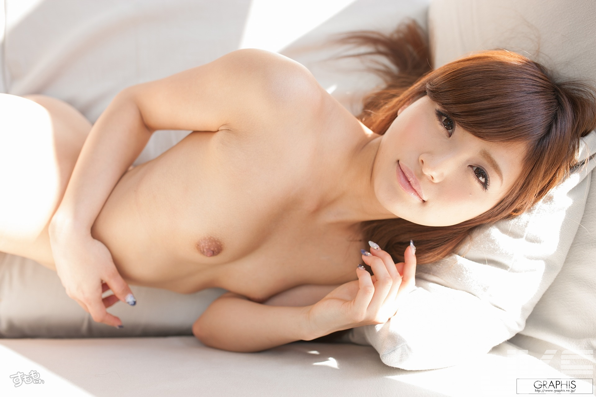 tachibana_harumi_5040-143.jpg