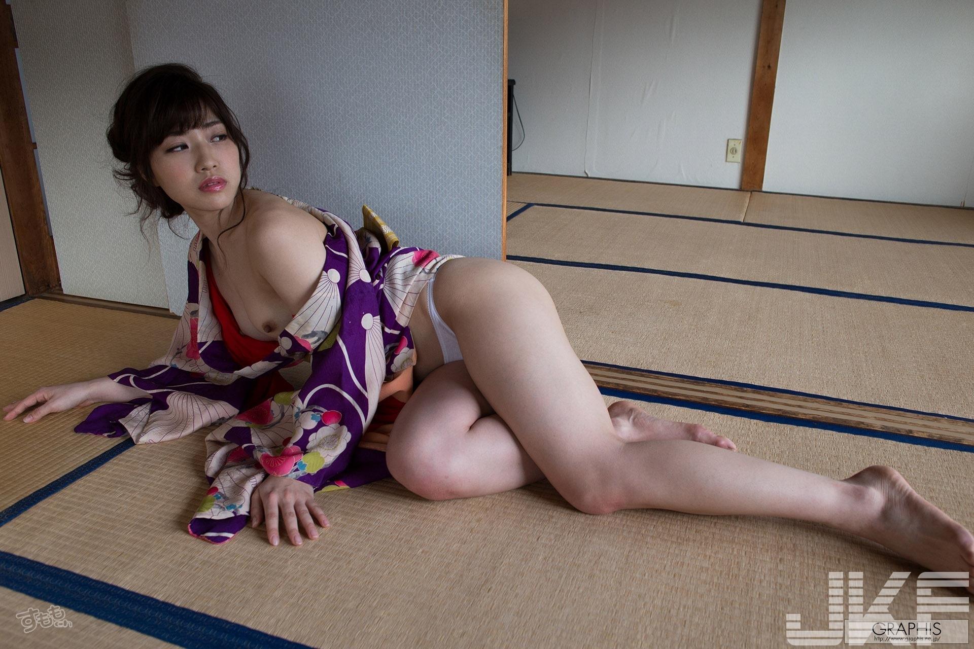 ichikawa_masami_5017-050.jpg