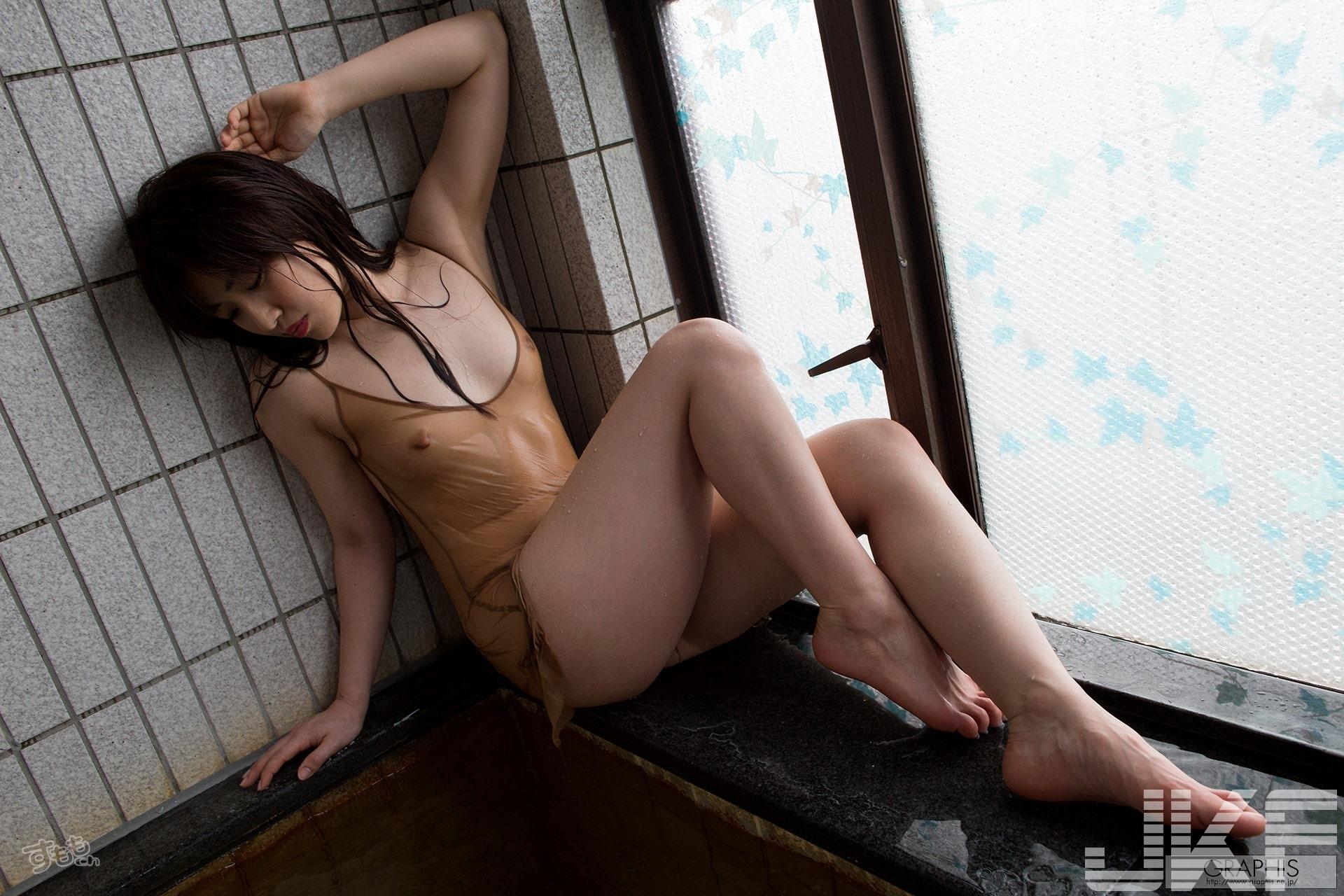 ichikawa_masami_5017-096.jpg