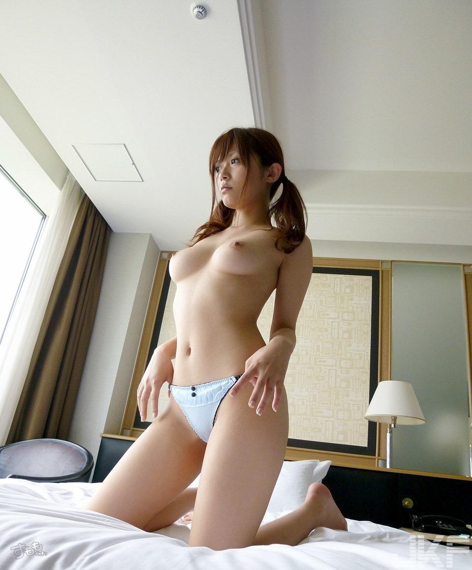 breast_5084-040.jpg