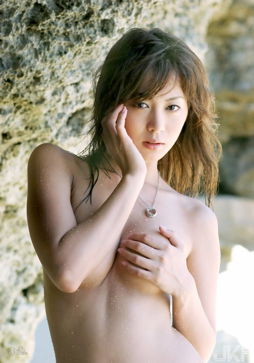 breast_5084-067.jpg