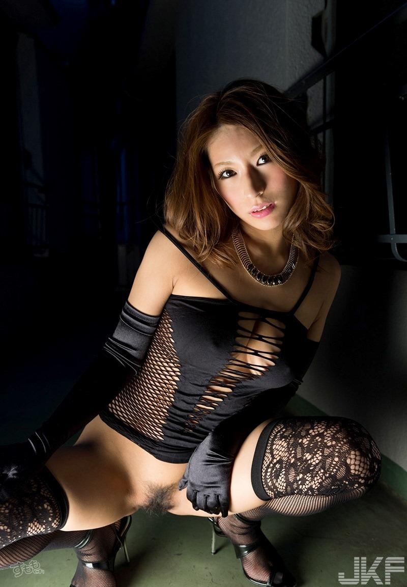 corset_5078-054.jpg
