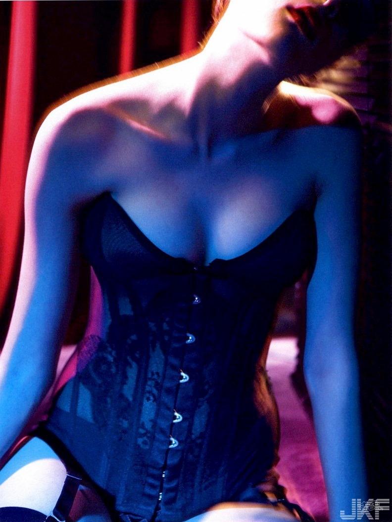 corset_5078-091.jpg