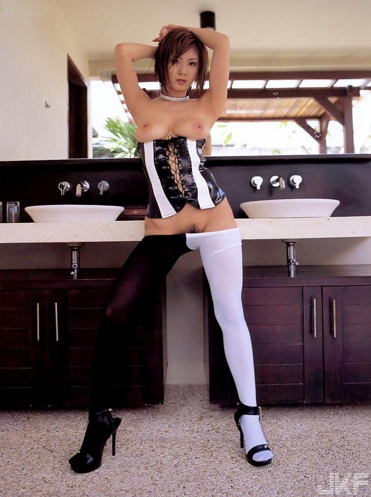 corset_5078-129.jpg
