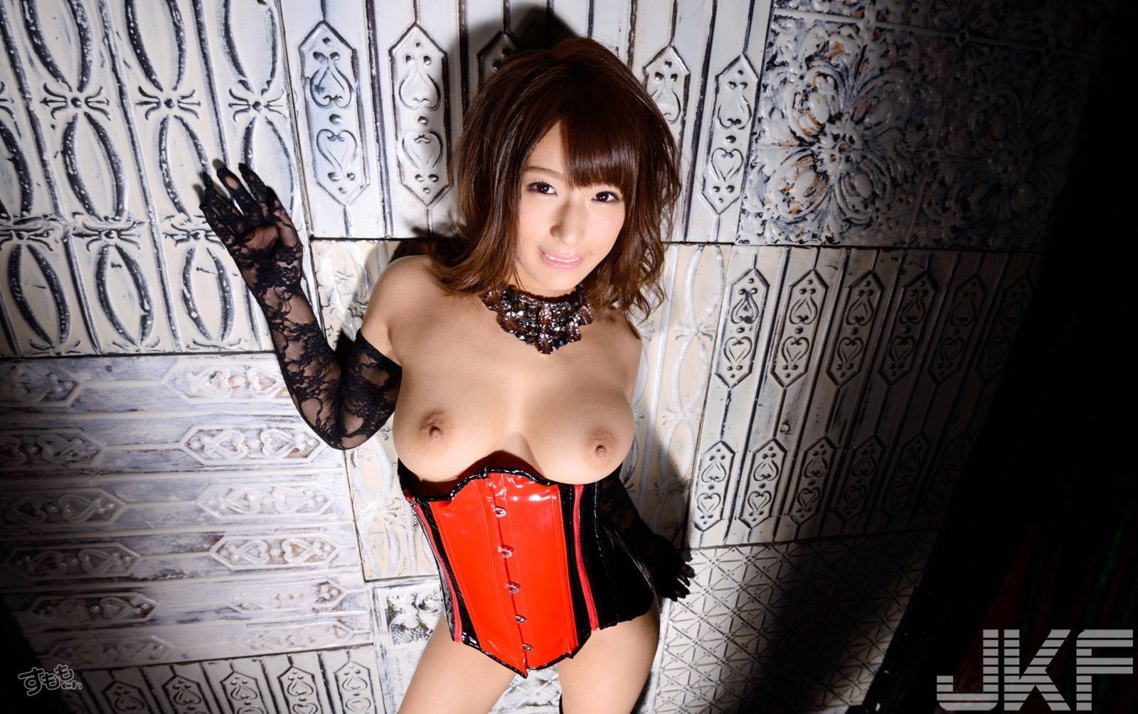 corset_5078-137.jpg