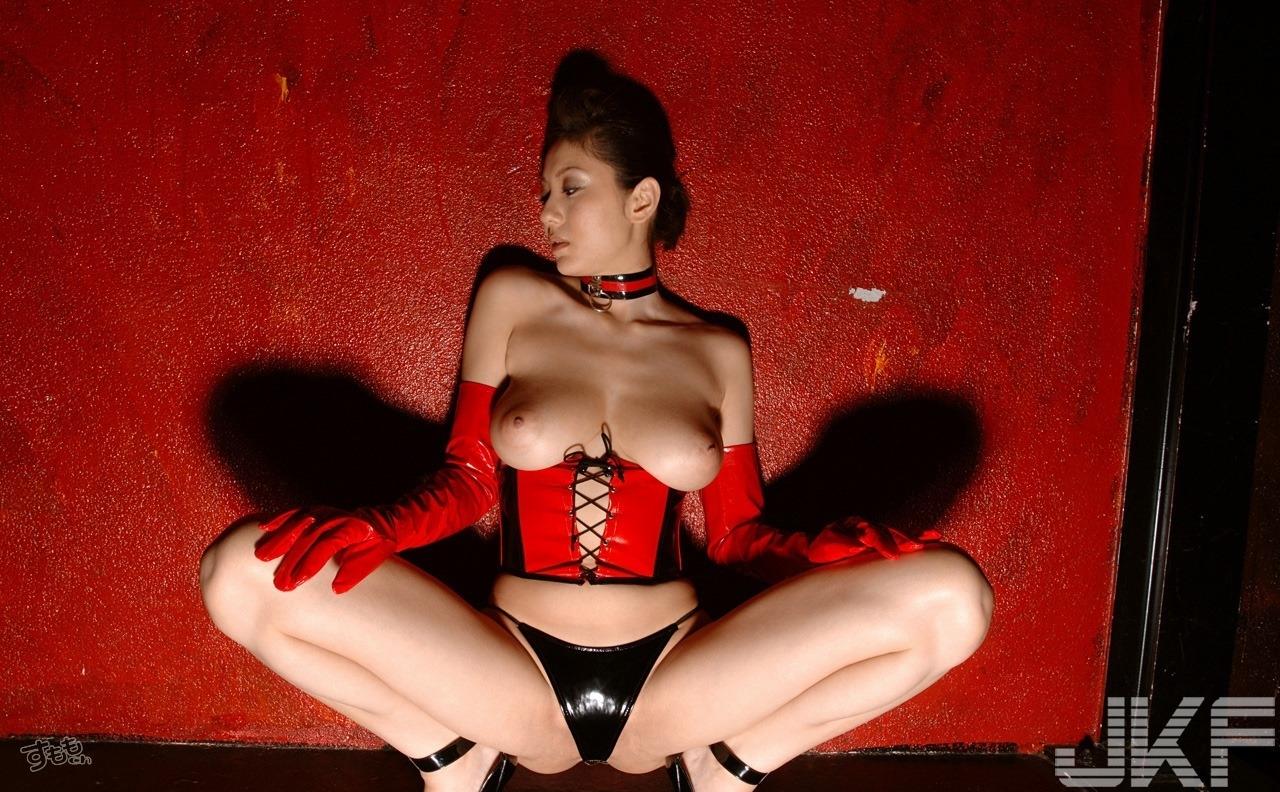 corset_5078-140.jpg