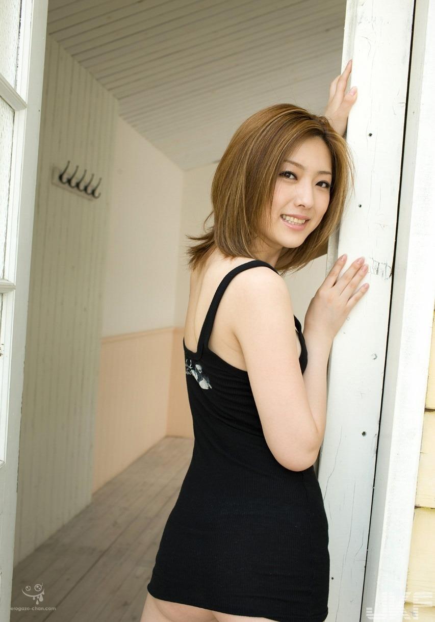 haneda_ai_1106-052.jpg