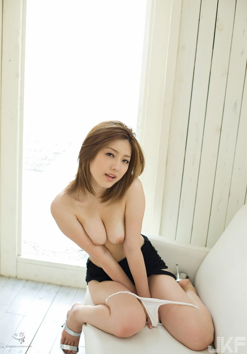 haneda_ai_1106-068.jpg