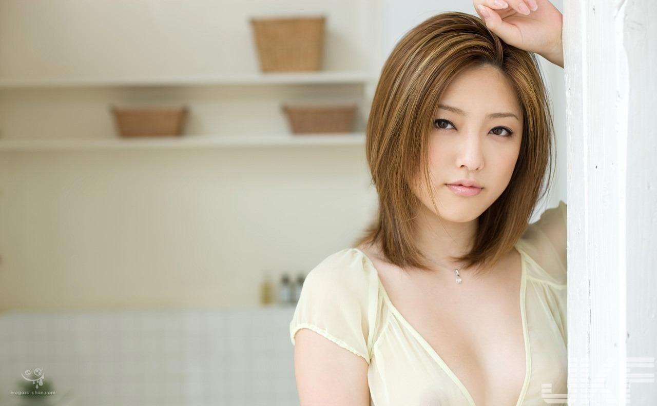 haneda_ai_1106-070.jpg