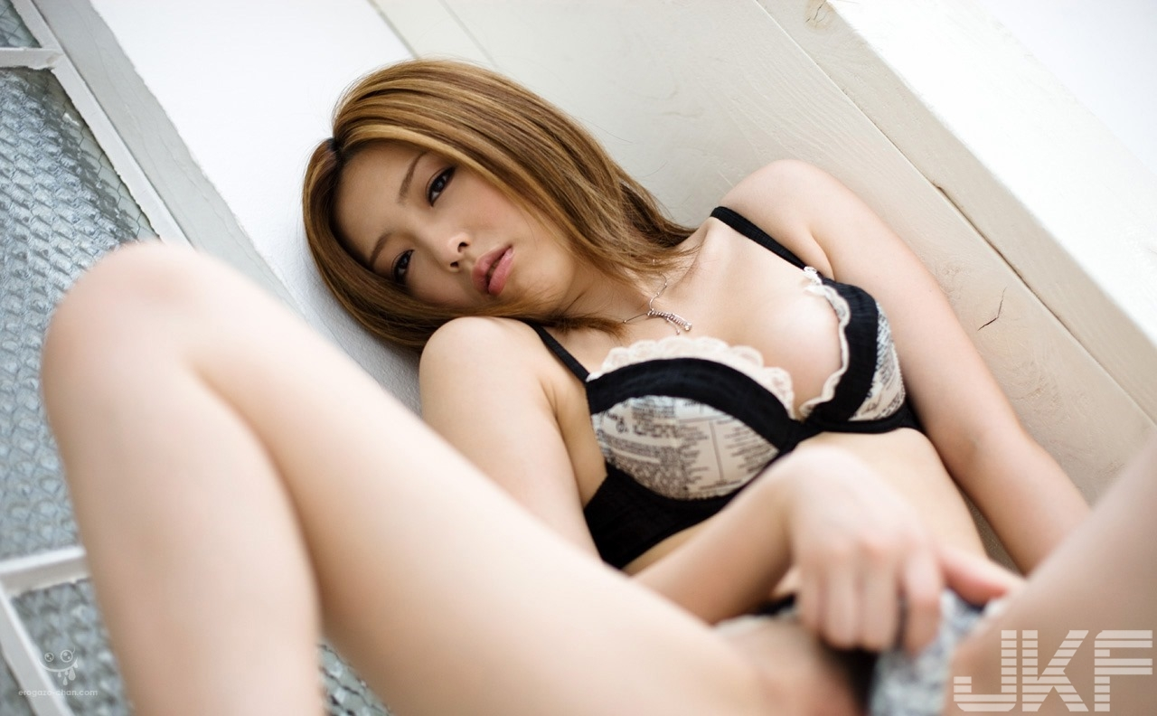 haneda_ai_1106-097.jpg