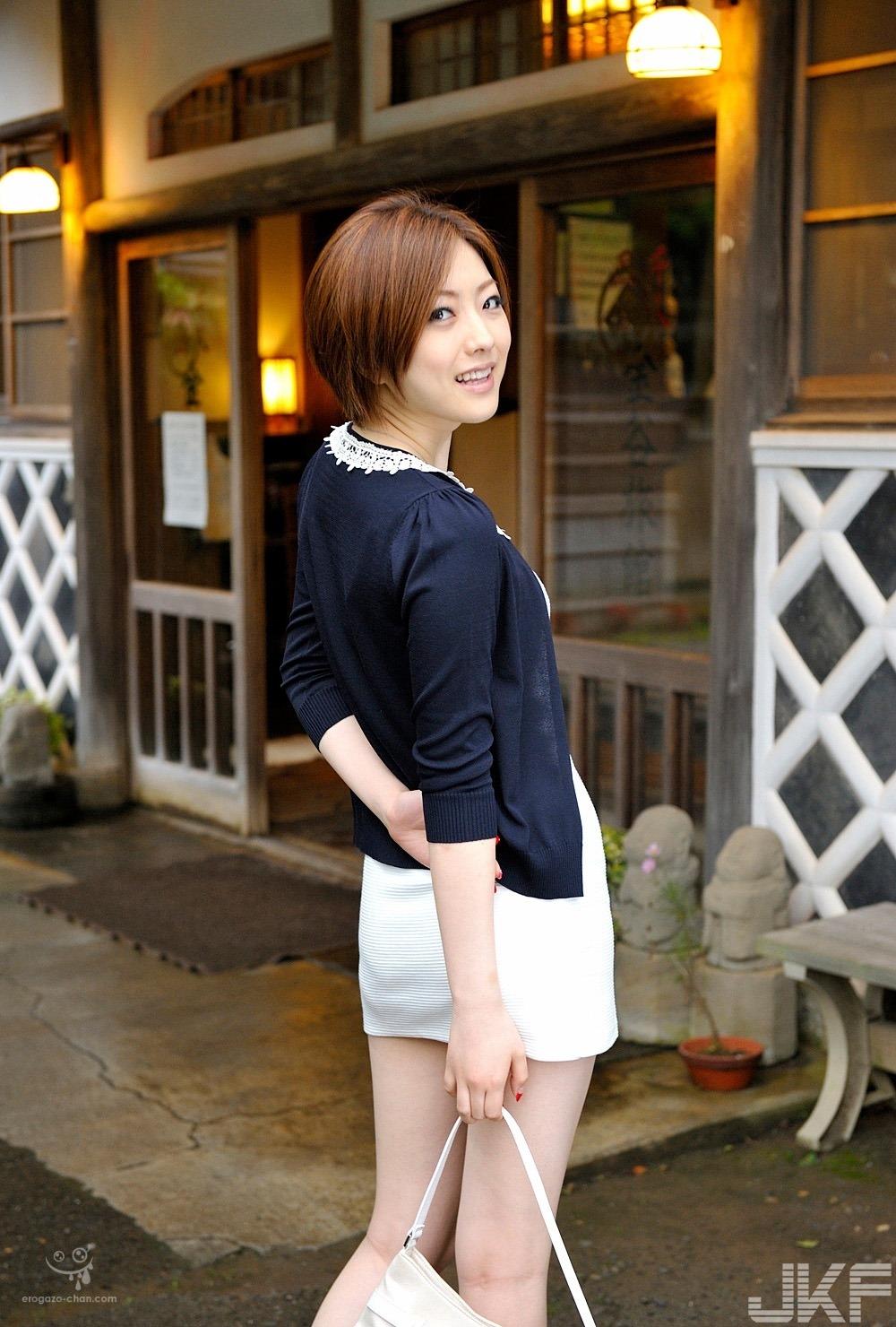 haneda_ai_1106-108.jpg
