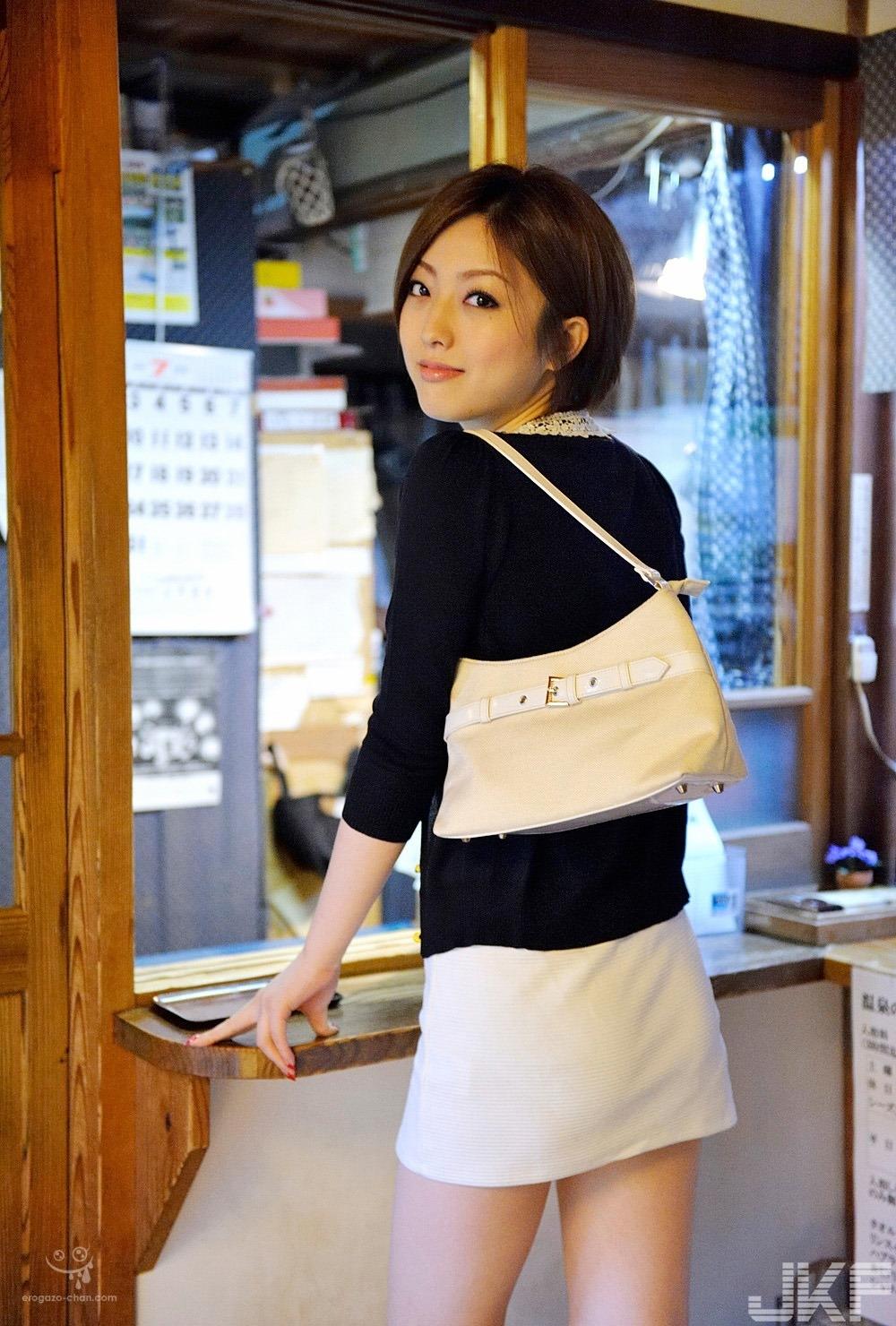haneda_ai_1106-112.jpg