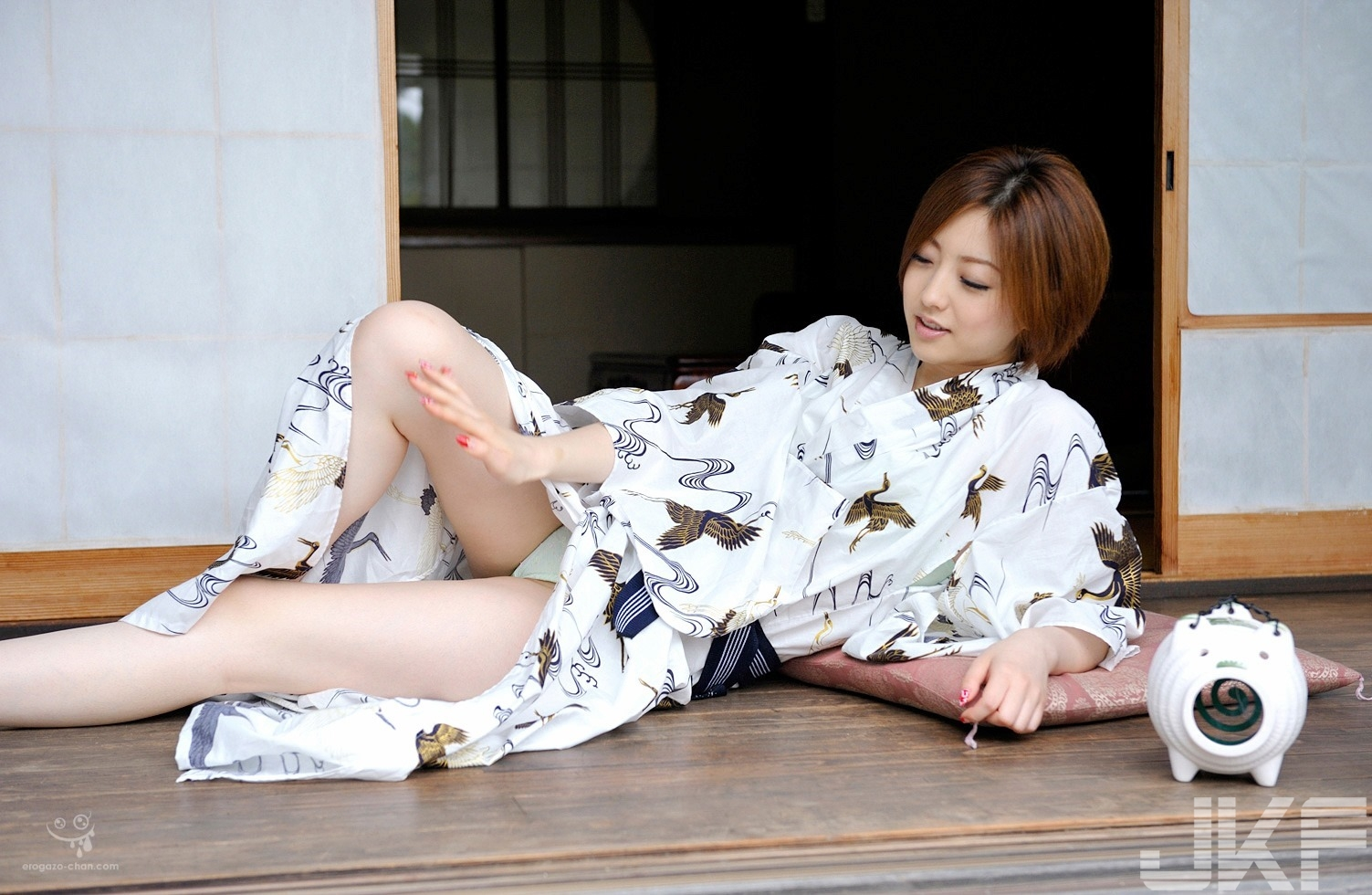haneda_ai_1106-158.jpg