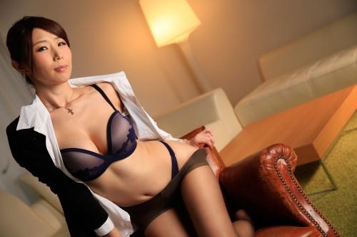 Shinoda_Ayumi_20161008_007s.jpg