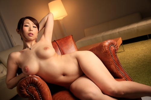 Shinoda_Ayumi_20161008_039s.jpg