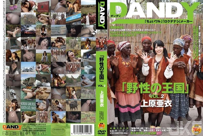 DANDY-368.jpg