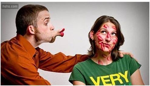 看我的唬爛嘴狂吻.jpg